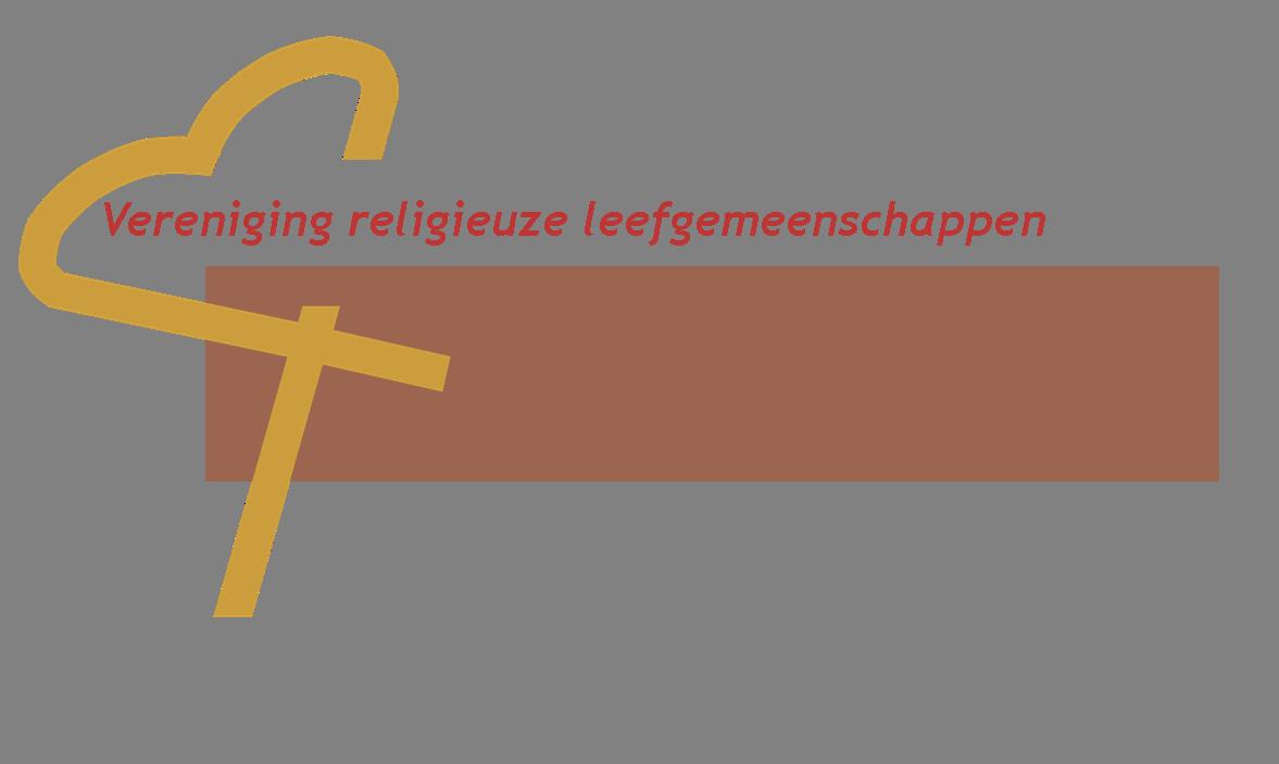 Vereniging Religieuze Leefgemeenschappen